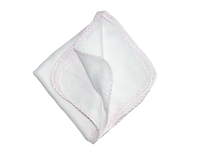 muslin cloth.jpg