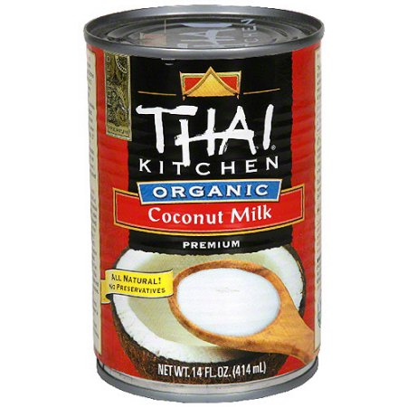 lentil soup coconutmilk.jpeg