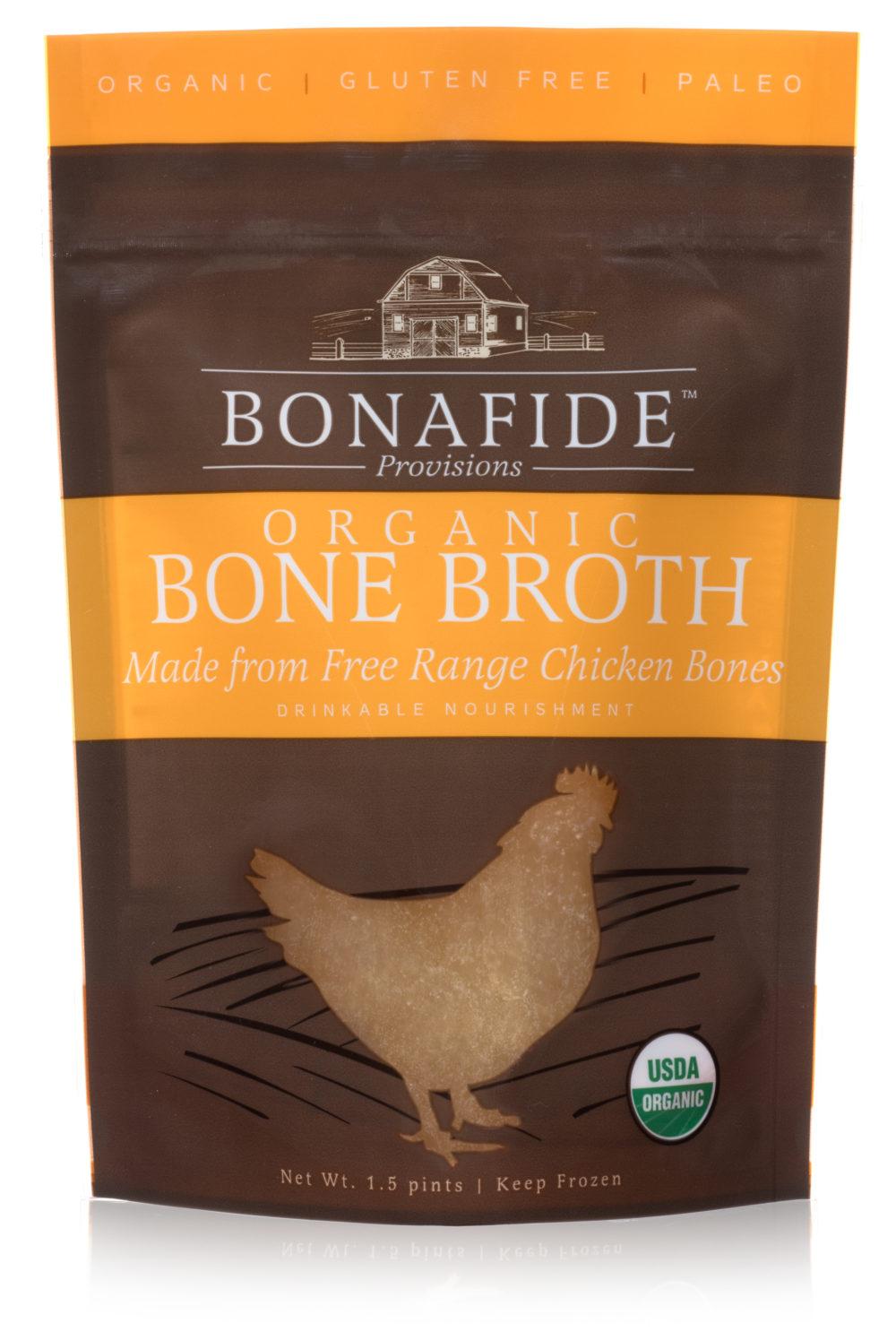 lentil soup bonebroth.jpeg