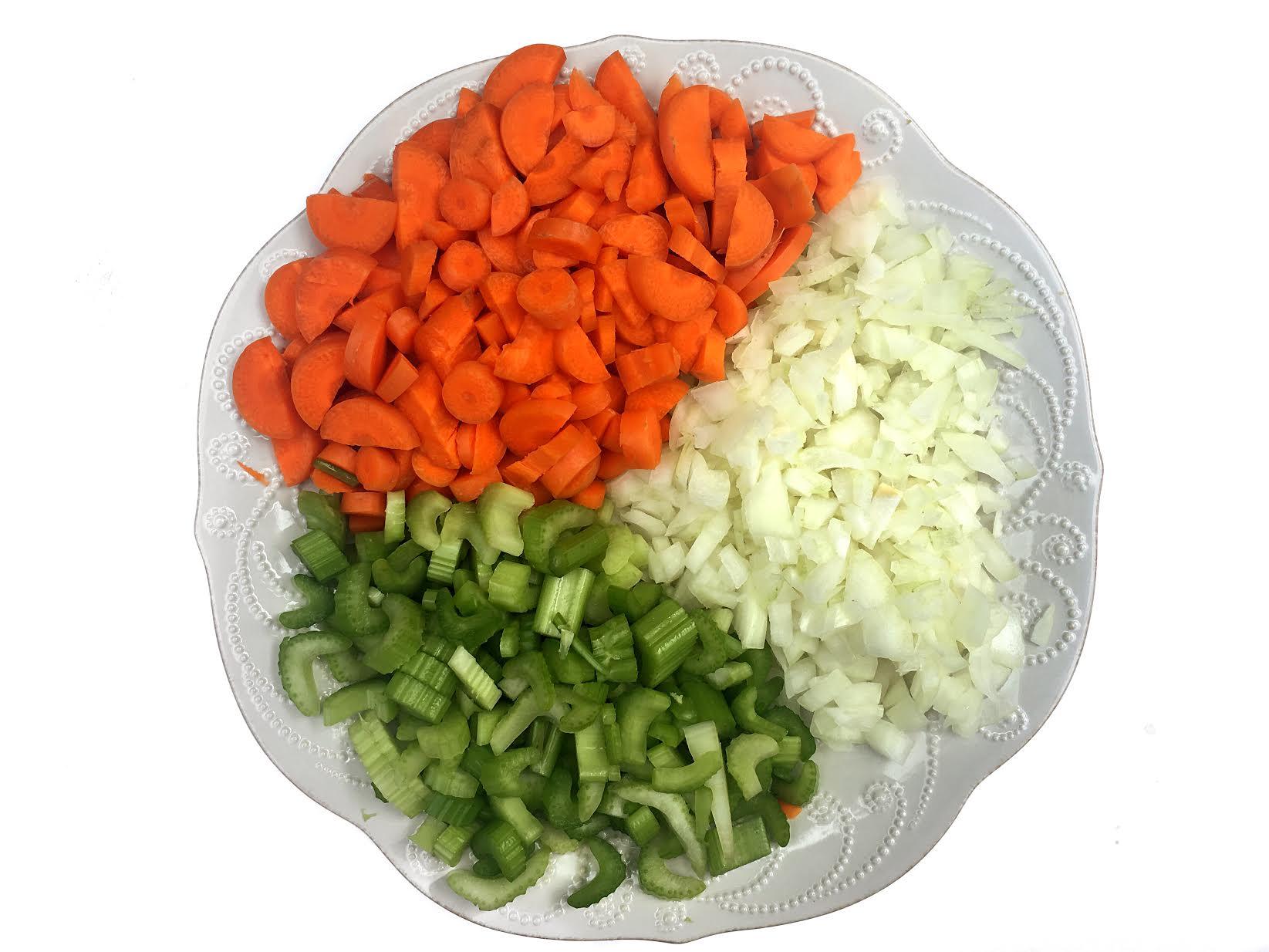 Lentil Soup Veggies.jpeg