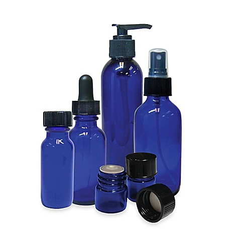 spray bottles.jpg