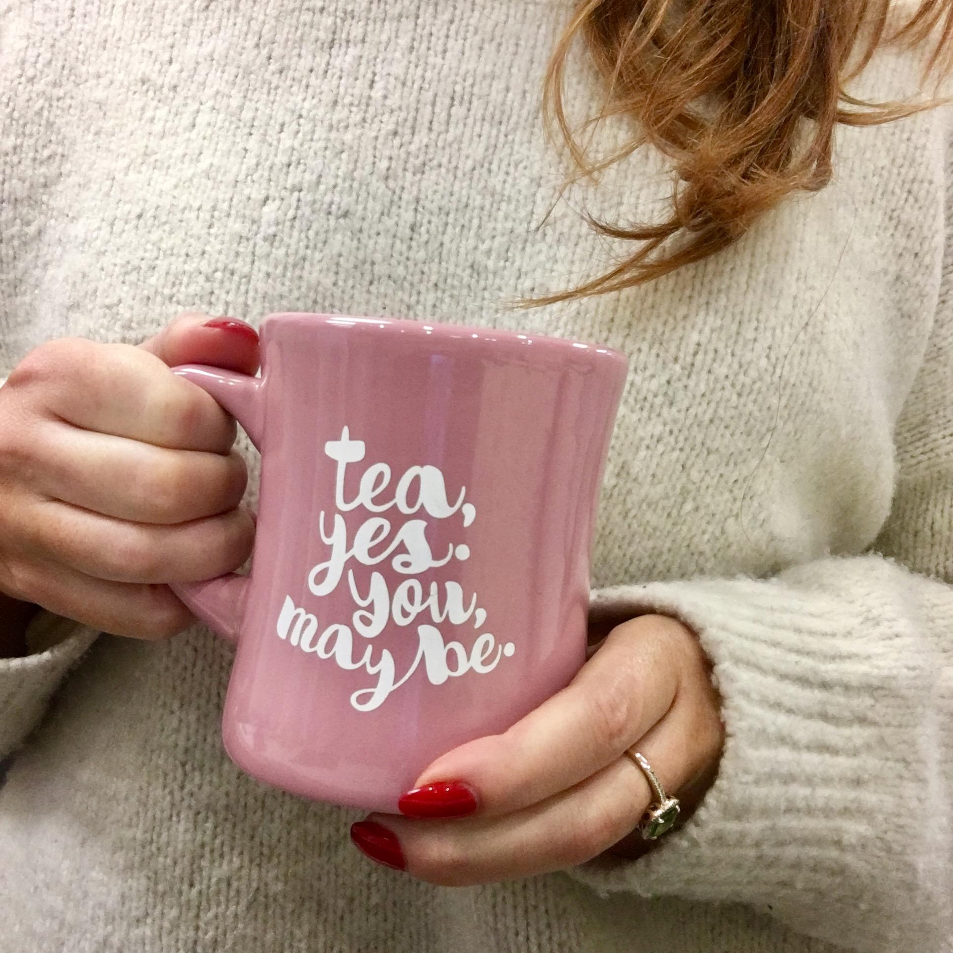 Tea Yes.jpg