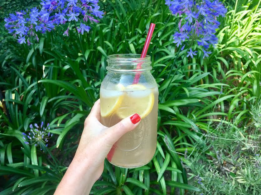 Beauty+Water+Collagen+Drink.jpg