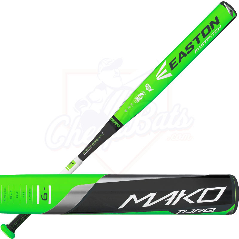 Easton Tourque