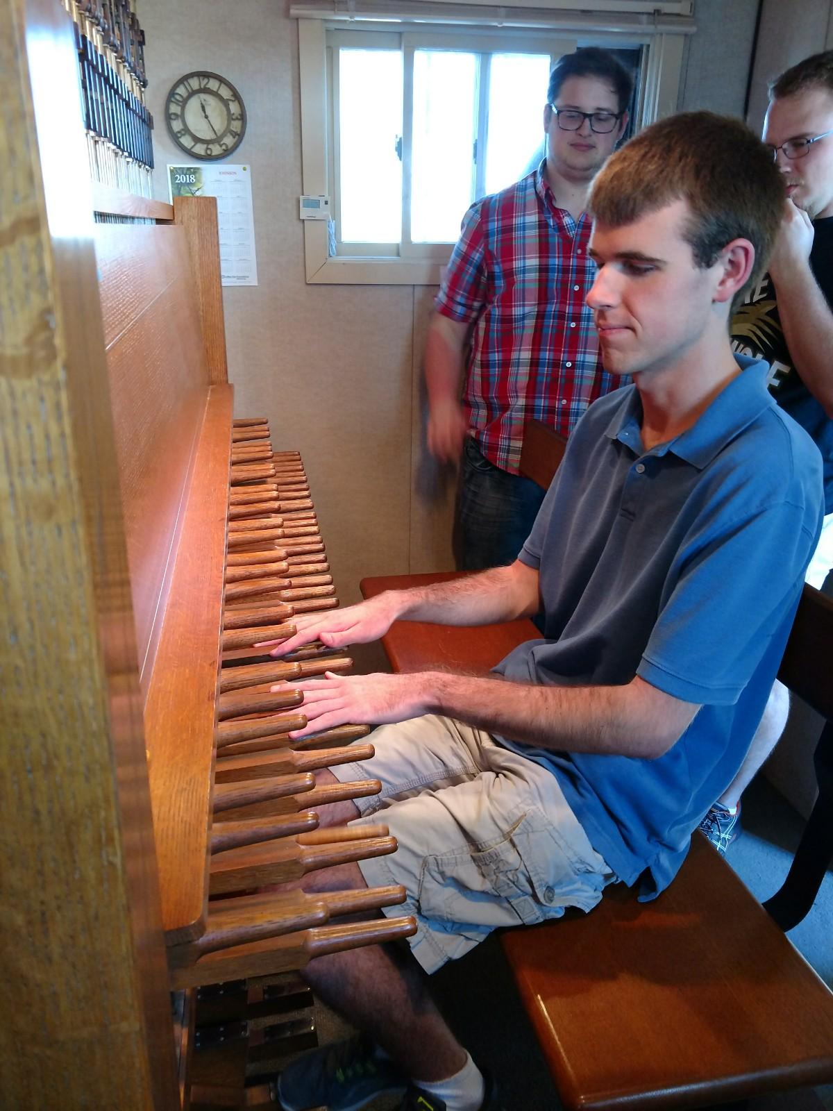 crispin-carillon.jpg