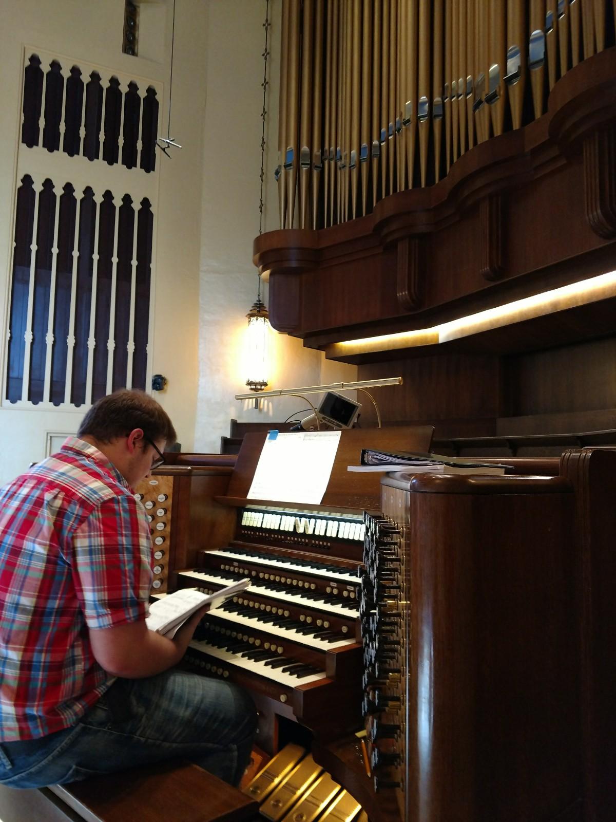main-organ.jpg