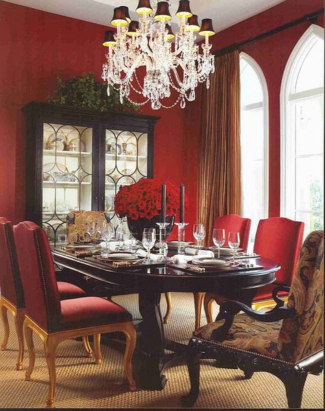 red dining.jpg