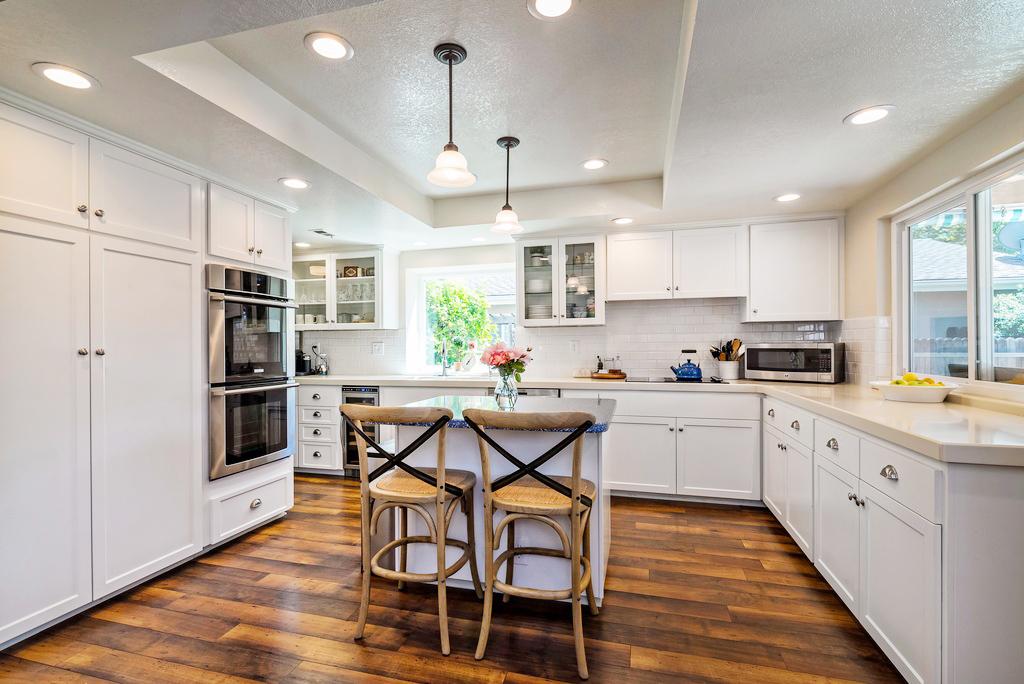 Rebild Kitchen copy.jpg