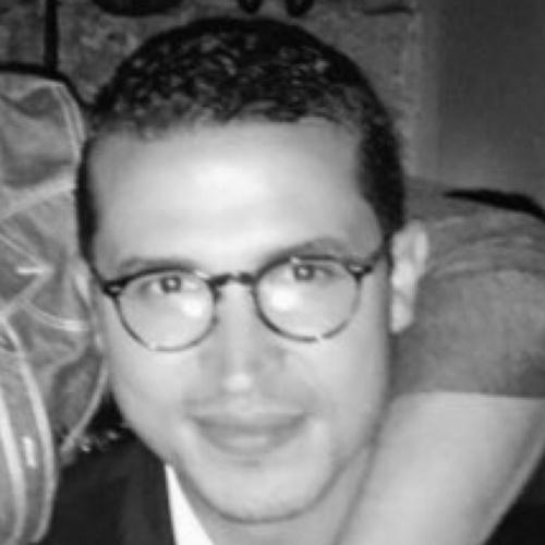 Pedro Magaña   Pedro es economista del ITAM. Actualmente se encuentra estudiando el Master of Public Policy en la Universidad de Michigan en Ann Arbor. Tiene amplio interés en la economía del comportamiento y economía experimental. En particular, tiene un interés especial por temas en donde haya una intersección entre la economía del comportamiento y políticas públicas.