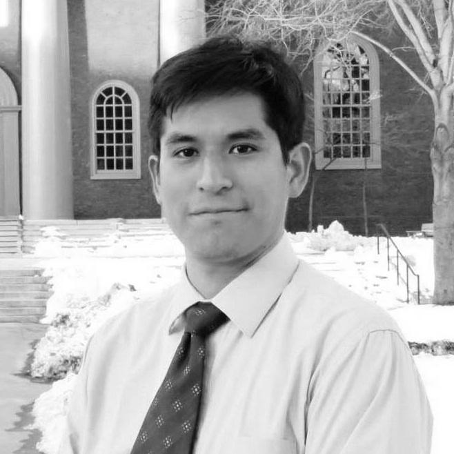 """Marco Carrasco   Marco es Máster de Investigación en Economía y Gestión, con mención en Economía y Psicología, por la Universidad de París 1 Panteón - Sorbona (Francia), """"Summa CumLaude"""". Ha laborado para la Organización de EstadosAmericanos - OEA en su sede principal de Washington, DC (EEUU) y para el Ministerio de Desarrollo e Inclusión Social (Perú). Sus principales áreas de investigación son: la economía del comportamiento y su aplicación a las políticas públicas, así como el desarrollo económico comparado de Asia del Este y América Latina."""