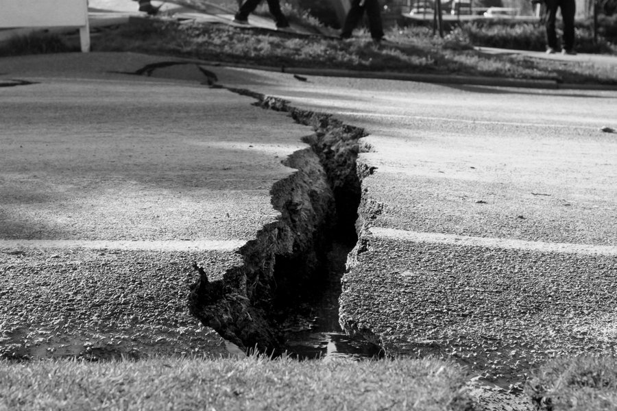 christchurch_earthquake_4_by_soaringturkeys-d2y1m5d.jpg