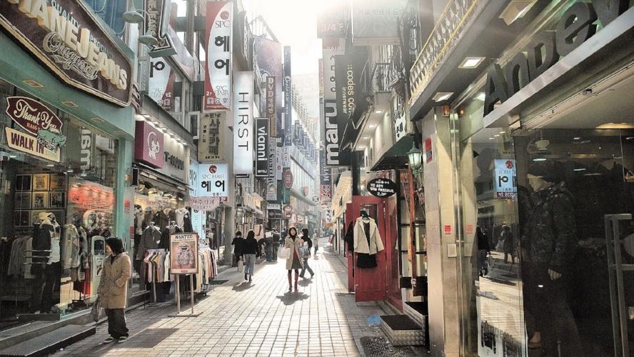 market-street-seoul-south-korea-asia.jpg