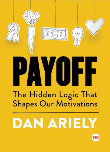 Payoff Dan Ariely