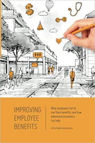 Improving Employee Benefits