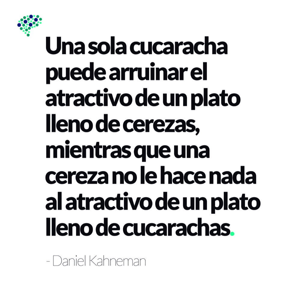 Daniel Kahneman_1@300x-100.jpeg