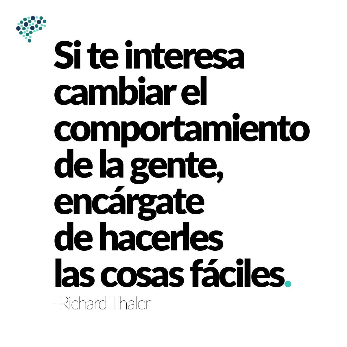 Richard Thaler_2.jpg