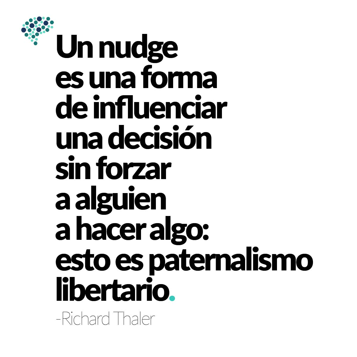 Richard Thaler_3.jpg