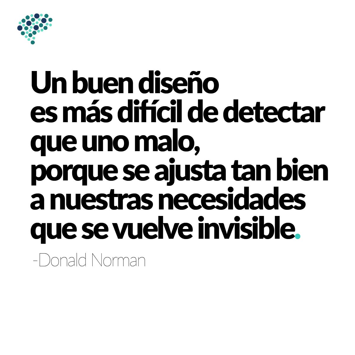 Donald Norman_2.jpg