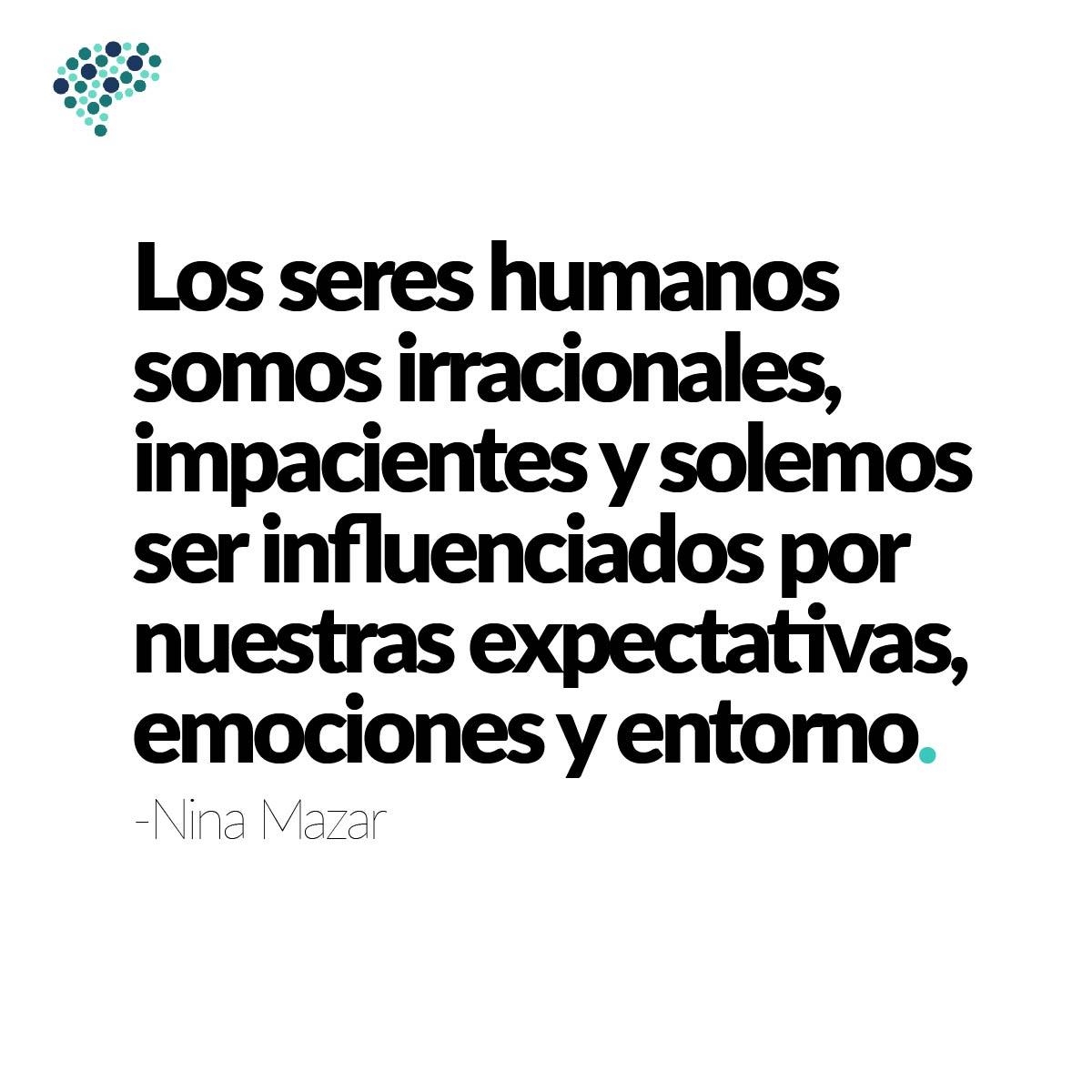 Nina Mazar_1-1.jpg