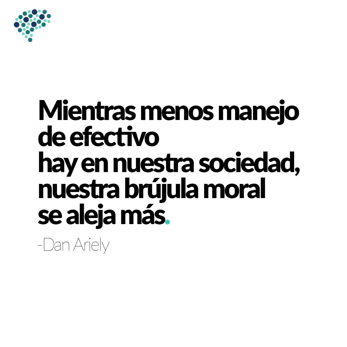 Dan Ariely_4.jpg