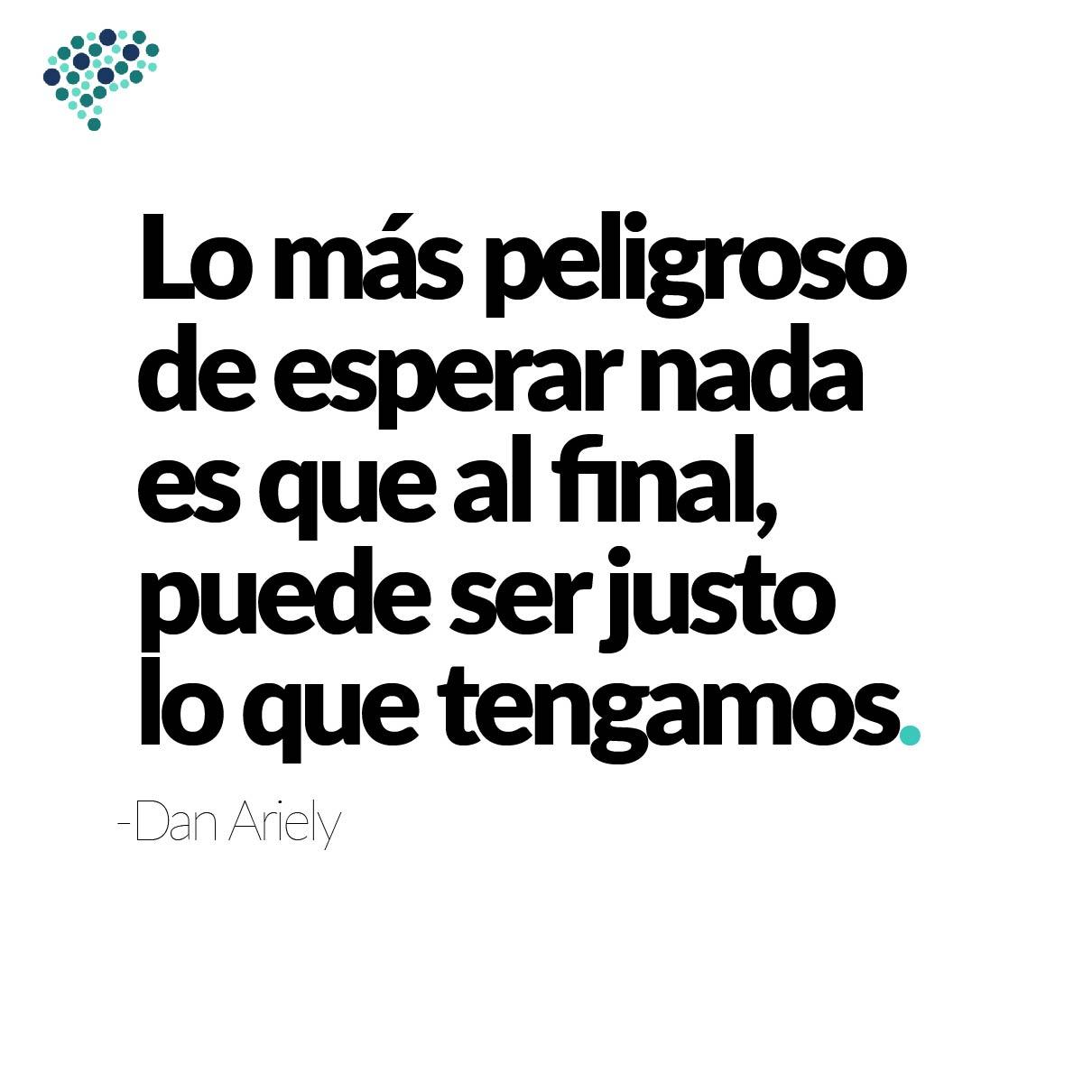 Dan Ariely_5.jpg