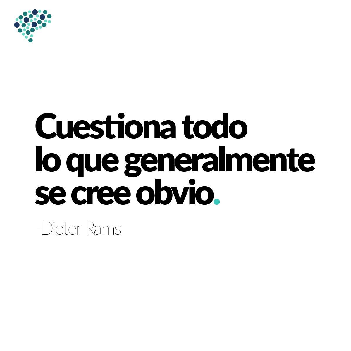 Frases sobre Economía del Comportamiento, Behavioral Science y Behavioral  Economics en español. — Instituto Mexicano de Economía del Comportamiento