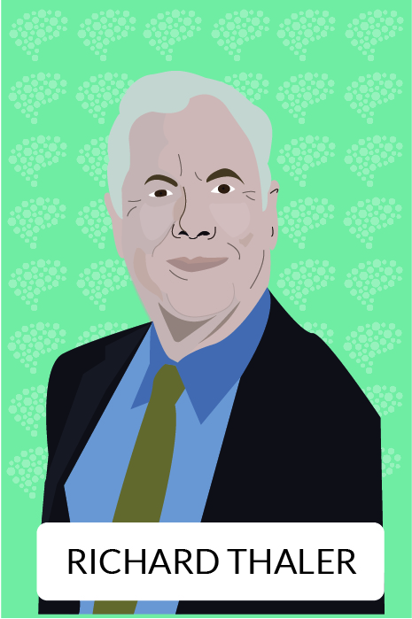 Richard Thaler card.jpg