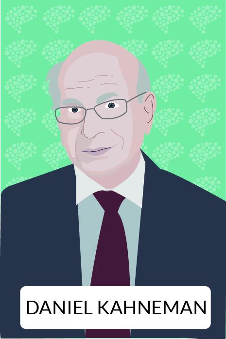 Daniel Kahneman Ilustración .jpg