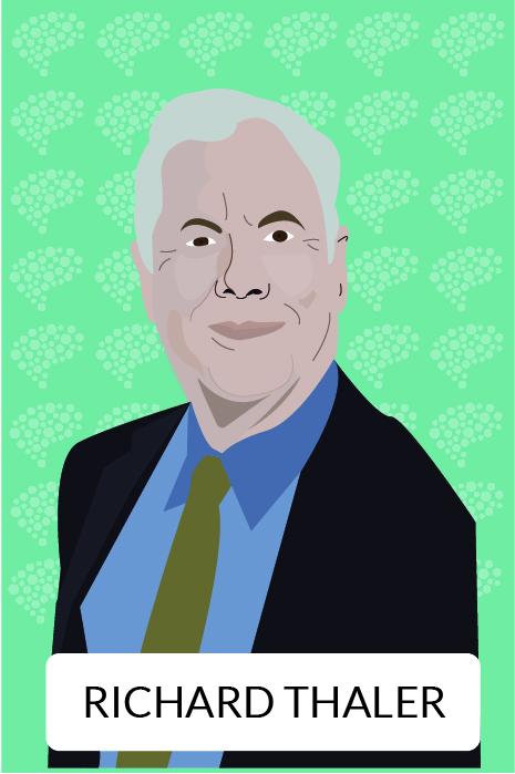 Richard Thaler card.jpg