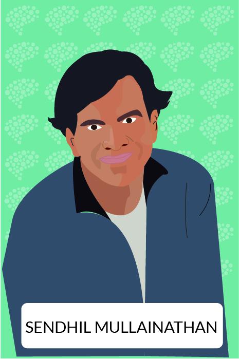 Sendhil Mullainathan.jpg
