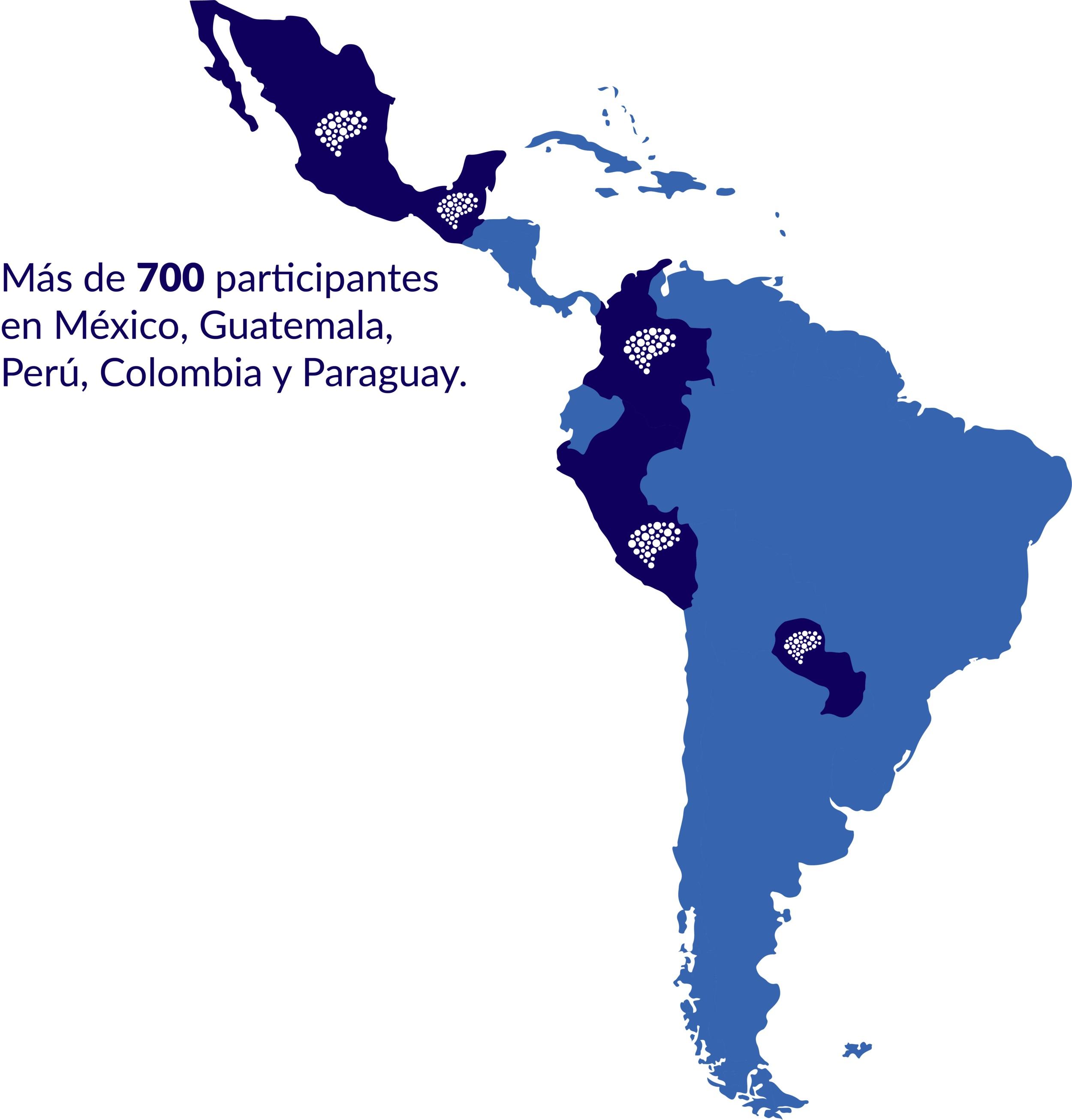 mapa imec.png
