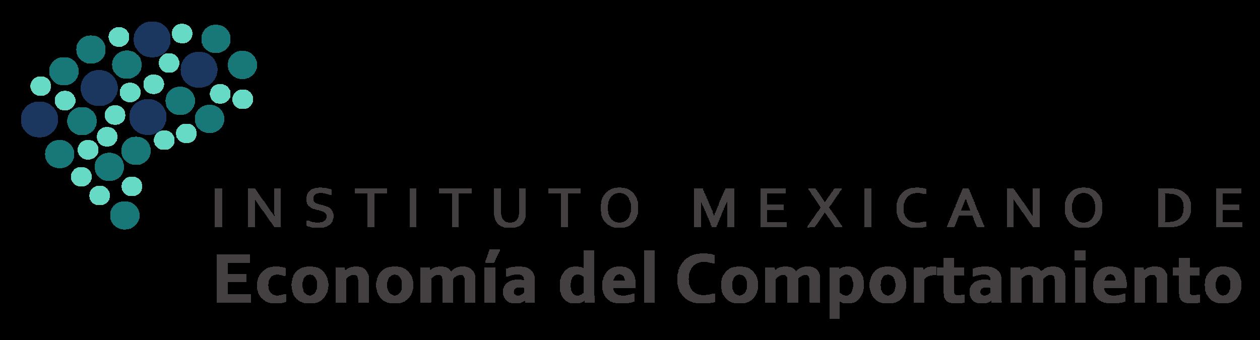 Logo IMEC.png