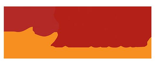 Clinicas_del_azucar.png