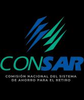 consar.png
