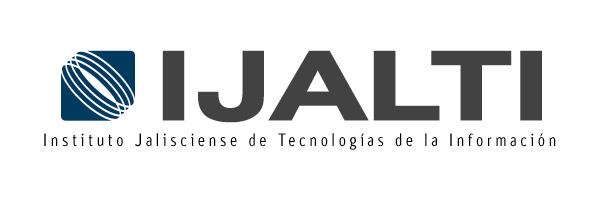 logo-ijalti.jpg