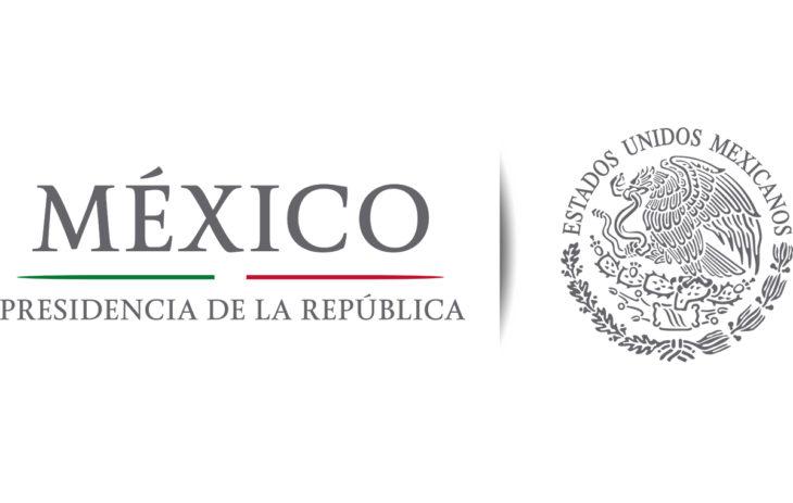 LogoPeñaNieto-730x463.jpg
