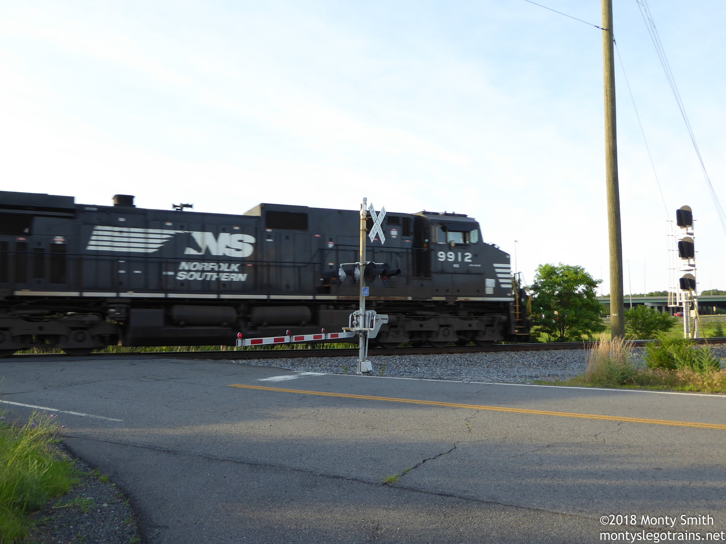 NS228Gainesville61618