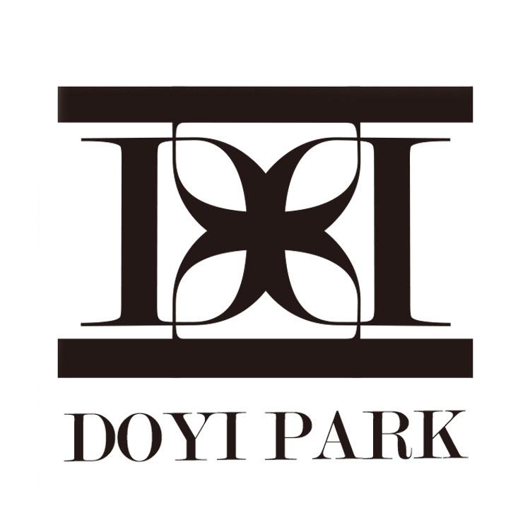 doyipark logo.jpg