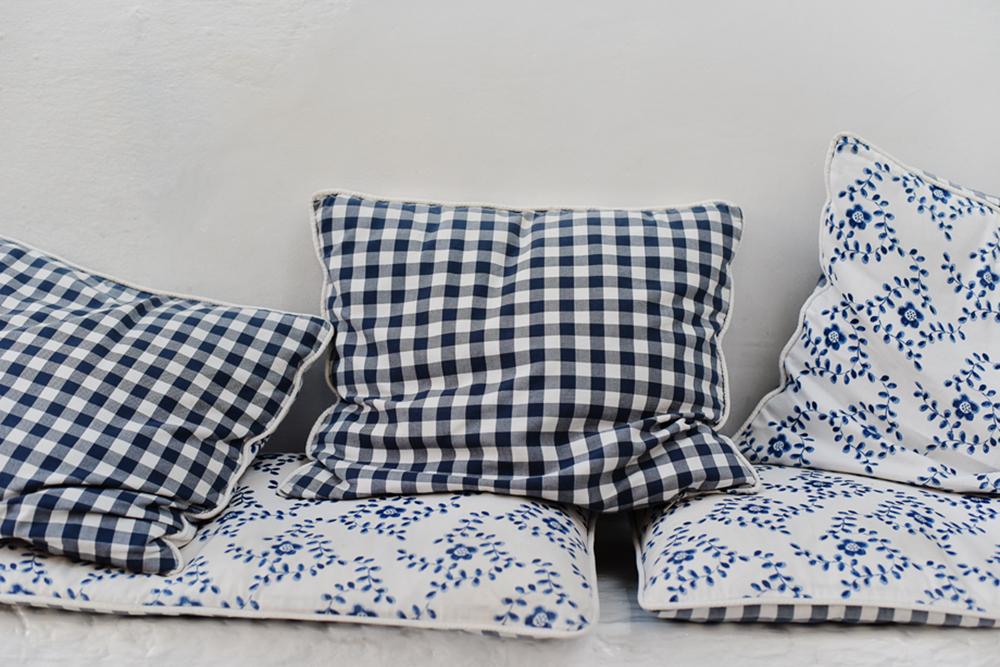 Monica Shulman - Greece Blue 2