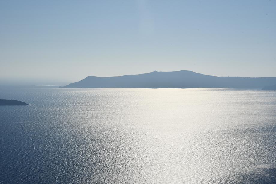 GreeceMonicaShulmanBlog1.jpg