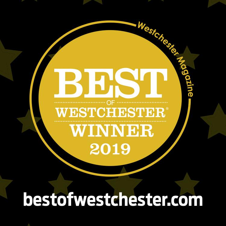 Monica Shulman Best of Westchester