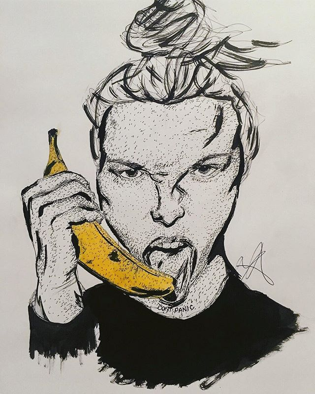 HO. LY. FUCK. micah demchak idk ur instagram but i saw u tweeted me this and u are insane i love u forever (update: found ur instagram and i love u even more now)