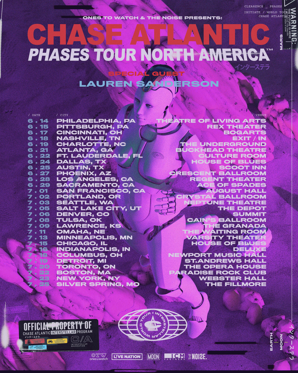 CA_PHASES_TOUR_POSTER_special guest.jpeg