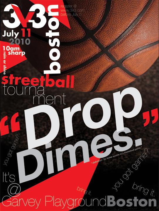 streetball1.jpg