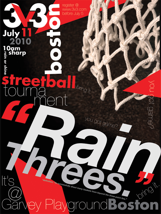 streetball3.jpg