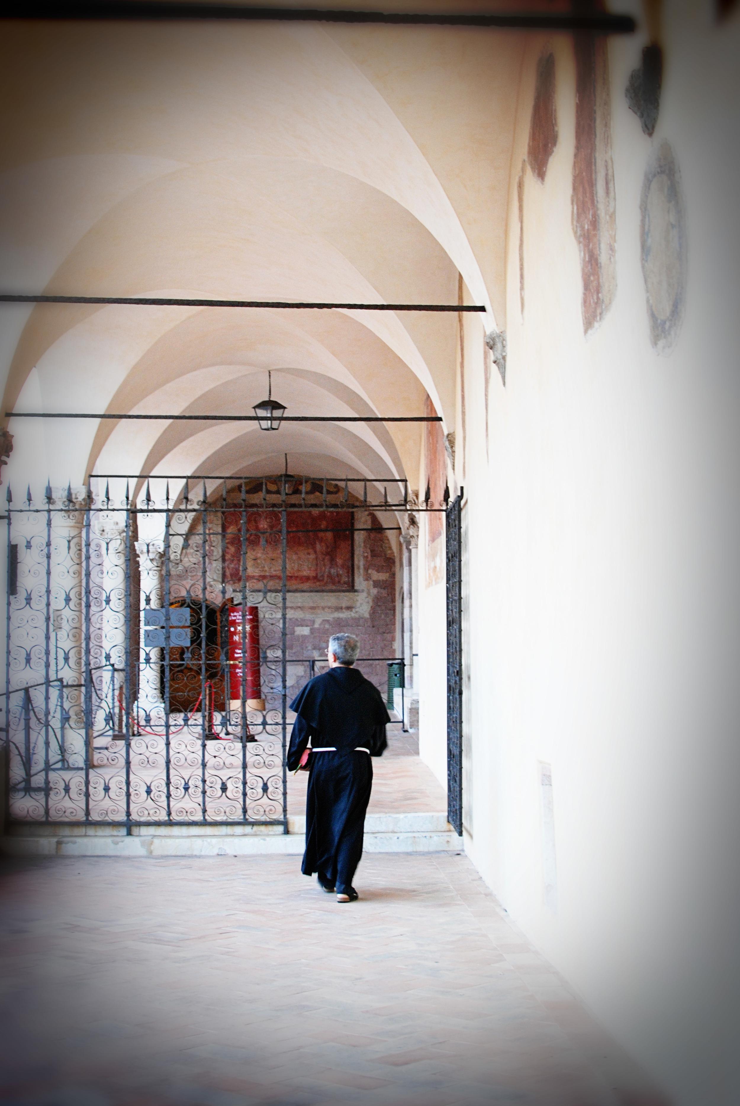 Italy 368 by malu.jpg