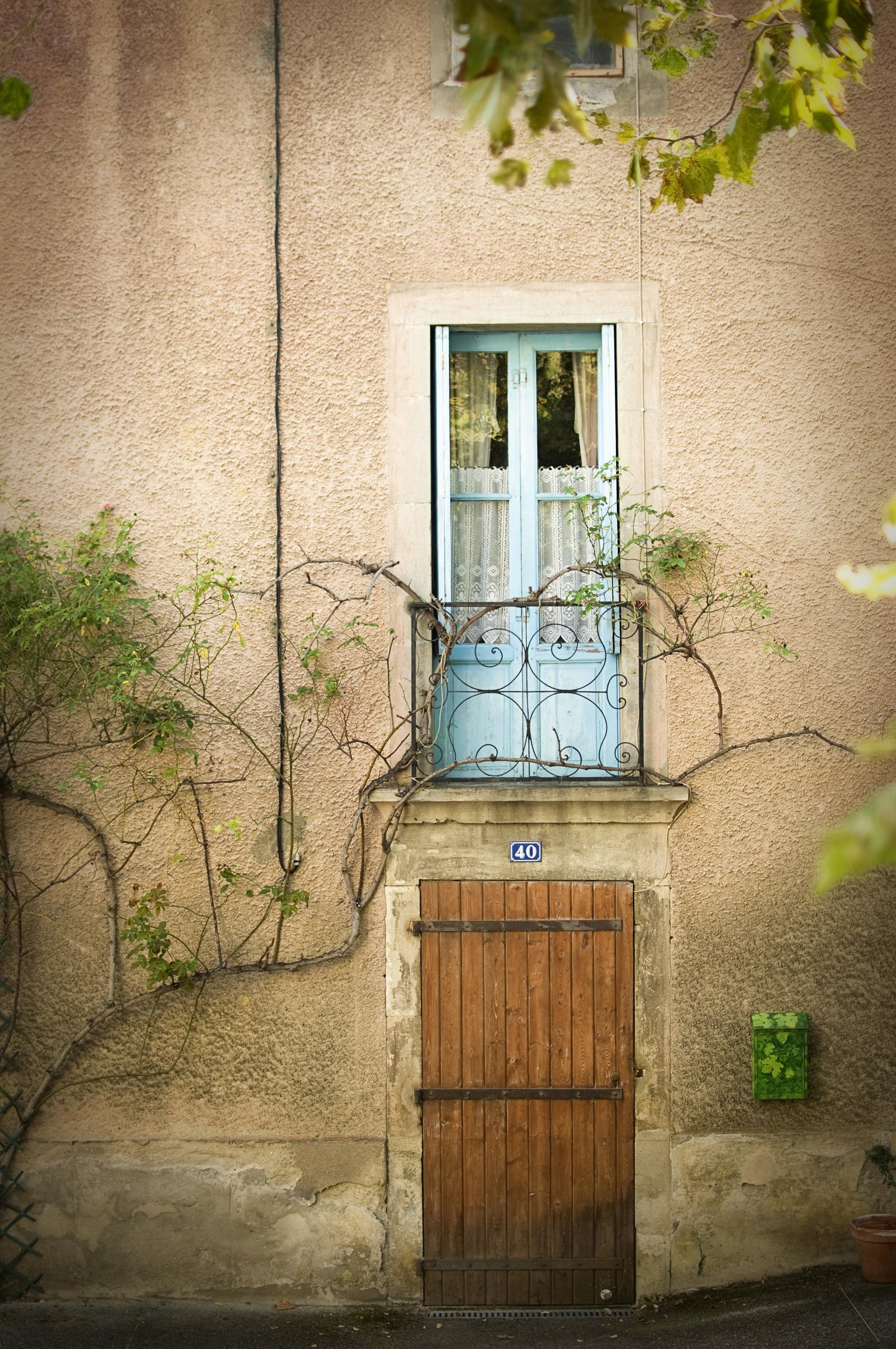 France 3597.jpg
