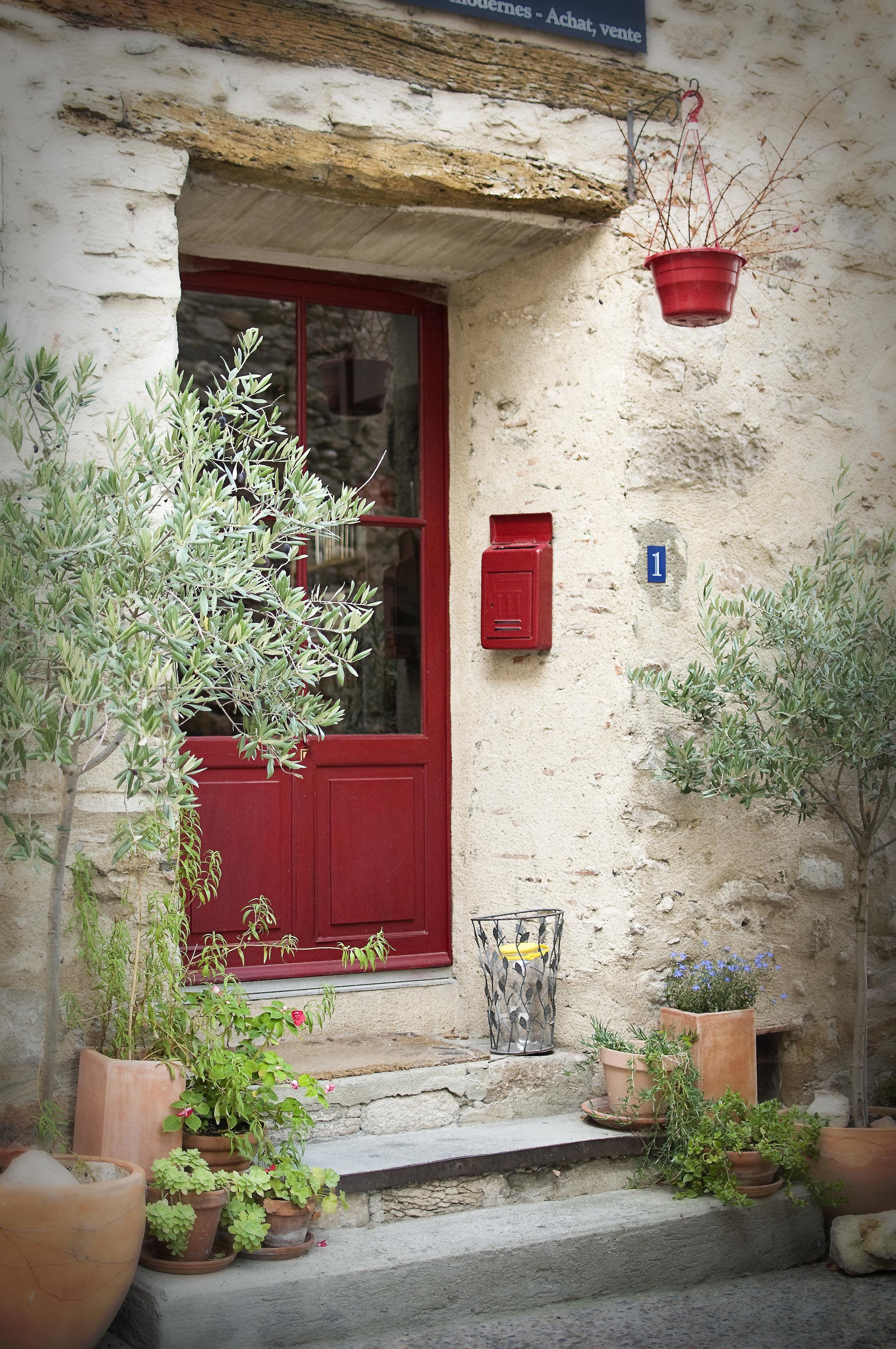 France 3494.jpg