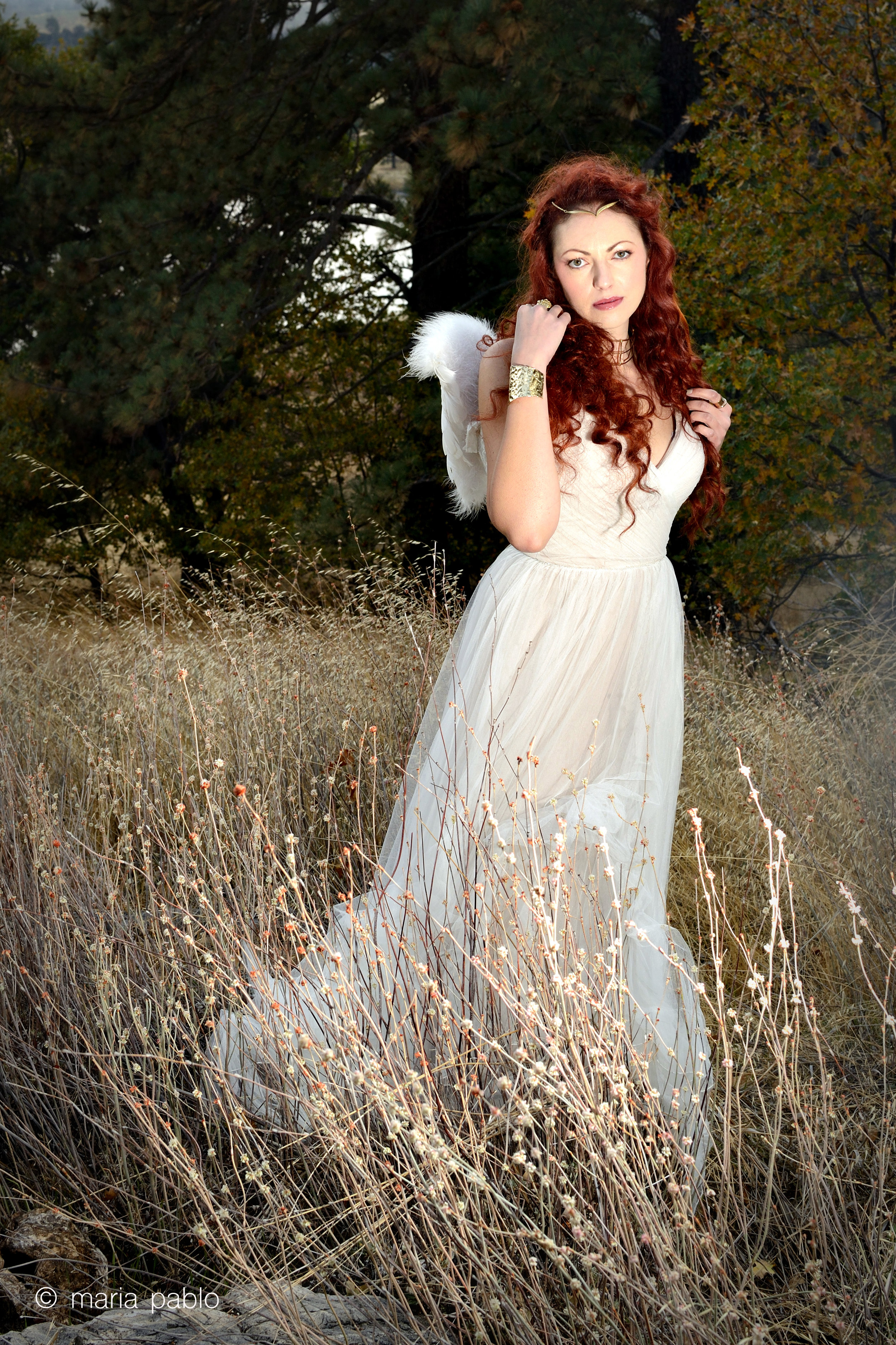 Ethereal 5276 by maria.jpg