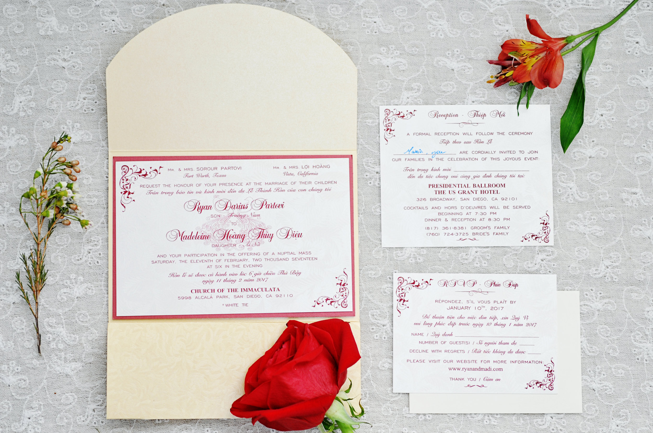 Partovi Wedding 2275 by maria pablo.jpg